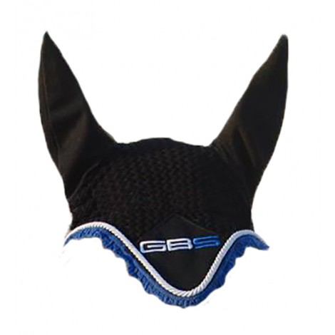 Bonnet GBS Sellier